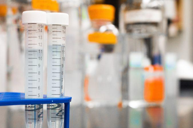 Leucemia mieloide acuta, approvato in Italia l'uso di midostaurina