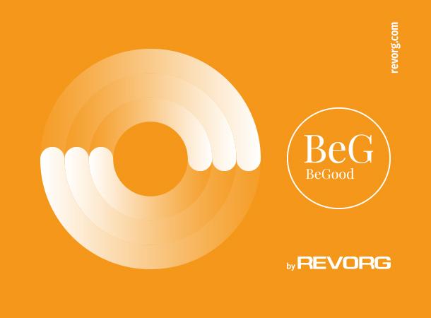 L'Istituto Ganassini di ricerche biochimiche sceglie BeGood per il canale farmacia