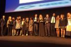 Msd Italia, Best digital company ai Digital Awards 2018 (approfondimento)