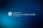 Ai Digital Awards, Sanofi e Msd salgono insieme sul podio