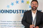 Parchi tecnologici italiani, Fabrizio Conicella è il nuovo presidente