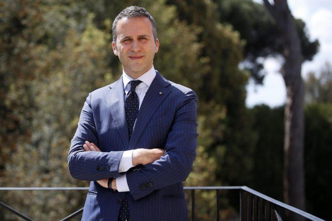 Sostenibilità, Novartis Italia lancia il Comitato shared value & sustainability