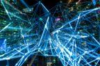 Healthcare, sono i dati a guidare la rivoluzione digitale del settore