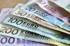 Raccolta fondi globale contro Covid-19, raggiunti quasi 10 miliardi di euro