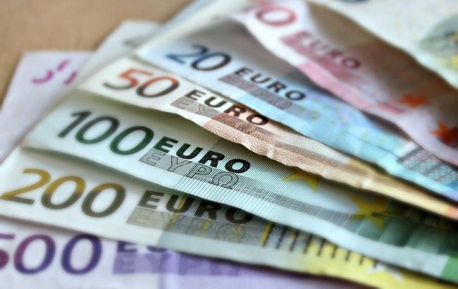Ricerca sulla sclerosi multipla, Fism riconferma il finanziamento di 5 milioni con un nuovo bando