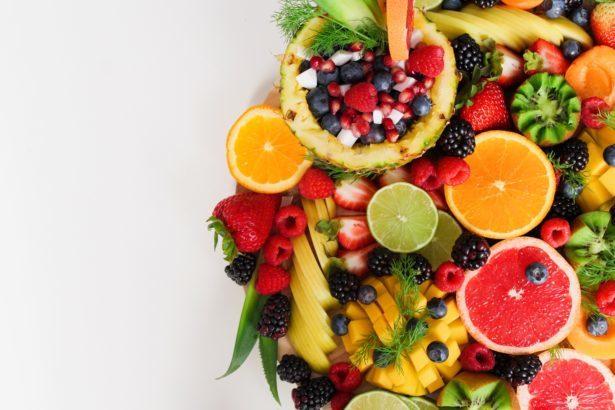 Pharmanutra, al via accordo con Fresenius Kabi per crescere in centro Europa