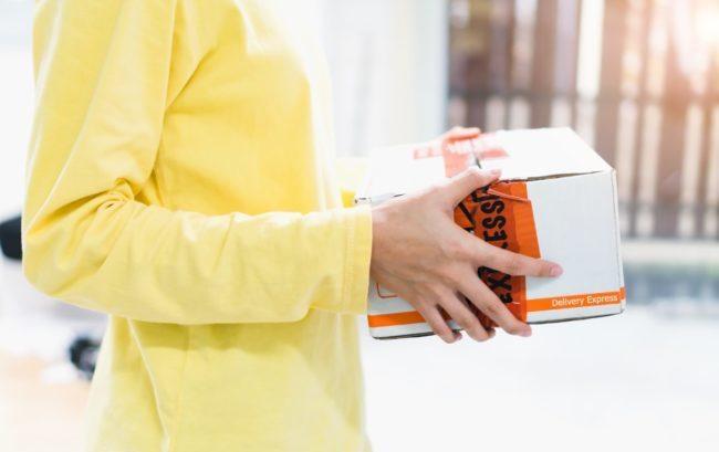 La consegna del farmaco a domicilio migliora l'aderenza alla terapia