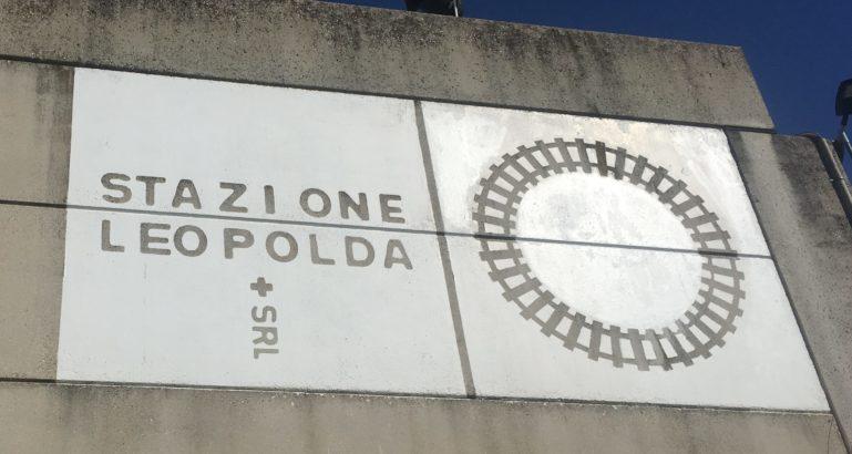 Forum Leopolda: si guarda al futuro, ma è allarme sulla tenuta del Ssn