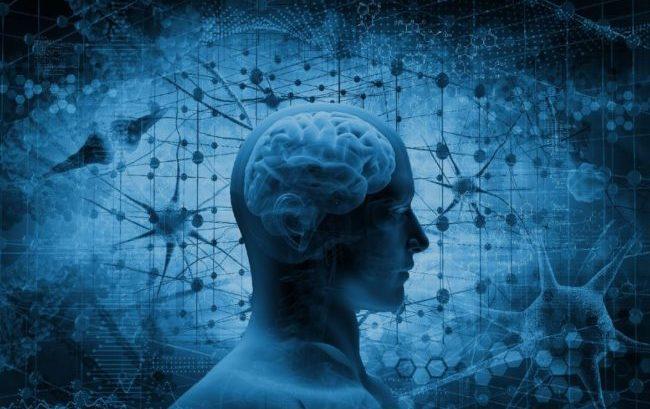 Partecipare al Premio Merck in neurologia, prorogato il termine al 28 ottobre