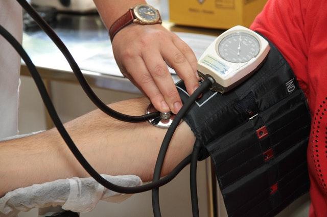 Malattie cardiovascolari, alla sanità costano 21 miliardi all'anno