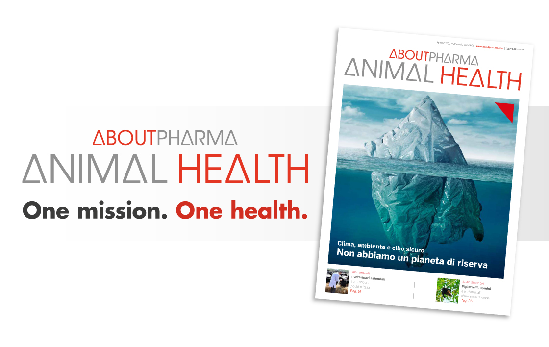 AboutPharma Animal Health