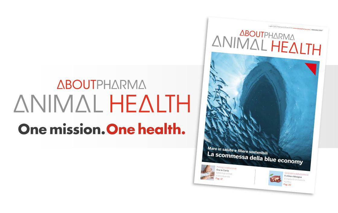 AboutPharma Animal Health