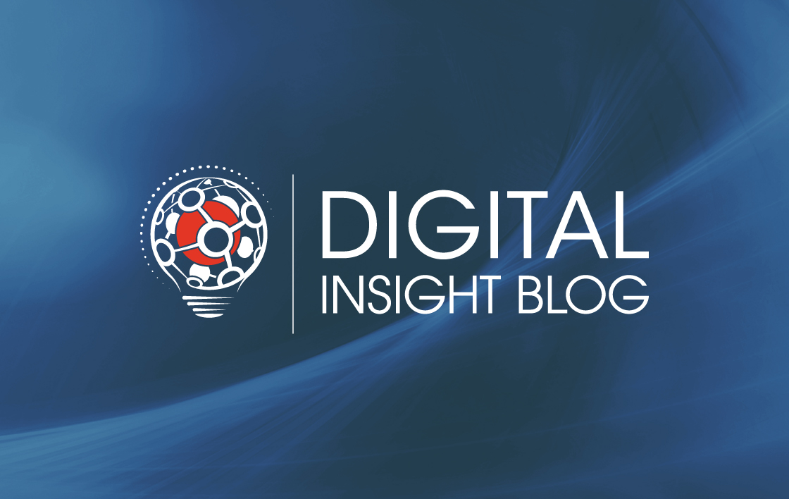 Digital Insight Blog