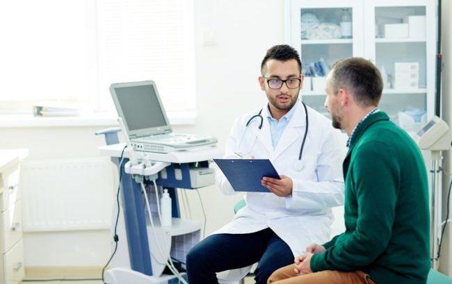 Infusioni a domicilio o in strutture vicine al domicilio del paziente per garantire l'aderenza terapeutica