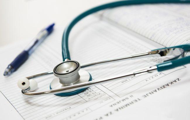 Studi clinici a domicilio per garantire una raccolta dei dati puntuale e tempestiva