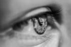Malattie della retina, la Commissione europea approva voretigene neparvovec