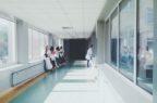 Infezioni ospedaliere: in Europa 8,9 milioni di casi ogni anno, Italia fanalino di coda