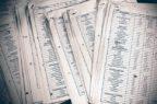 Legge Gelli, il ministero pubblica l'elenco delle società scientifiche accreditate per le linee guida