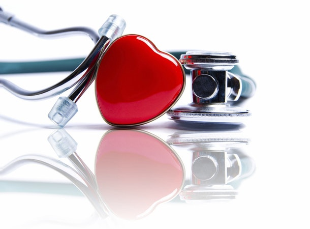 #ProtectUrlife, sbarca in Italia una campagna europea per la salute di cuore e ossa