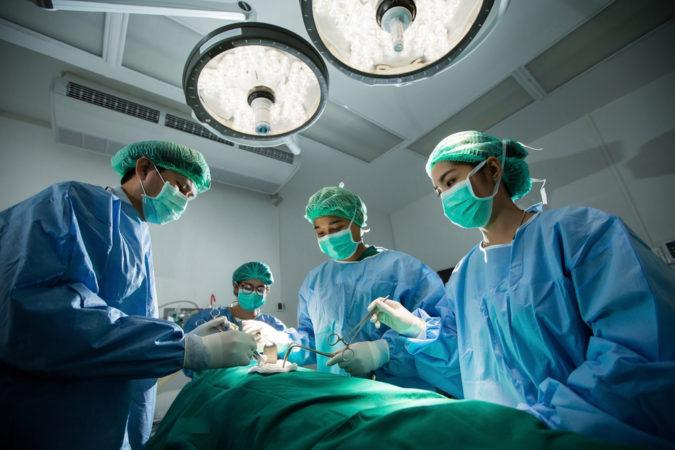 3M, un partner nella lotta contro le infezioni ospedaliere
