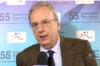 Società italiana di reumatologia: Luigi Sinigaglia nuovo presidente