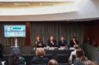 Dpc, al via nuovo accordo tra Federfarma Lombardia e Regione