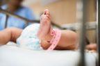 Screening neonatale esteso, soddisfatte le associazioni di pazienti