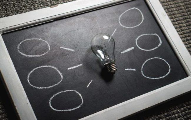 Mercato e digitalizzazione, il prodotto non può più essere centrale