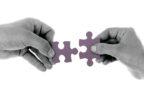 Università Bicocca e Asst Monza: un accordo per promuovere la ricerca