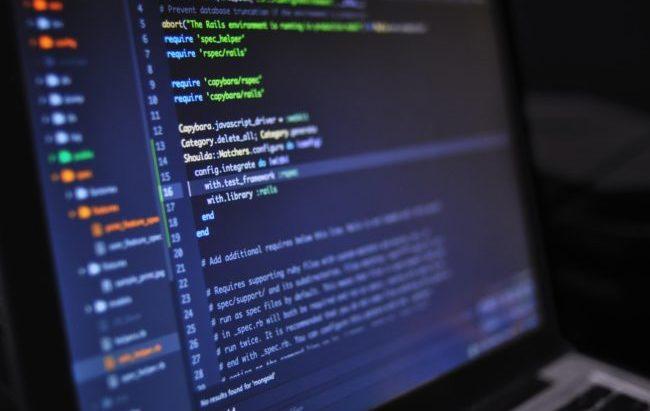 Intelligenza artificiale: 60 milioni per PathAi, la startup che piace a Novartis