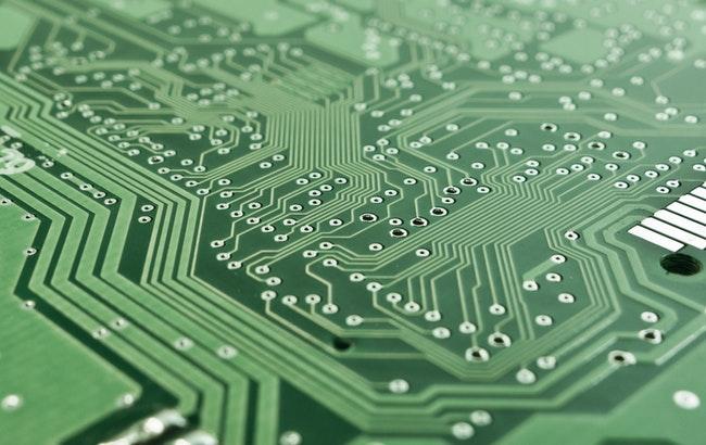 Supercomputer, il progetto italiano Exscalate si aggiudica 3 milioni dall'Ue contro Covid-19