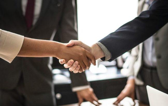 Consumer healthcare, nuova joint venture tra GlaxoSmithKline e Pfizer