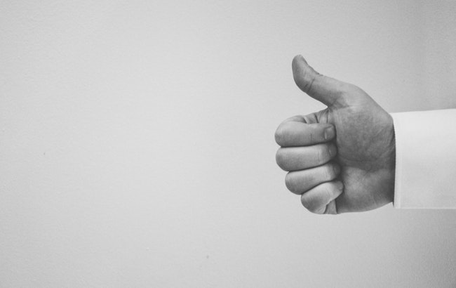 Melanoma, nuova approvazione europea per pembrolizumab