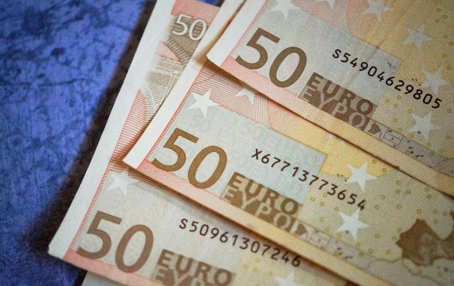 Metis Precision Medicine incassa 800mila euro da Club degli investitori e Iab