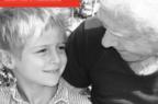 Aderenza alle terapie nella terza età: verso un'alleanza tra generazioni