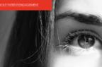 Patient engagement: perché questa rubrica