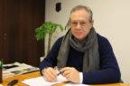 Istituto dei tumori di Milano: Votta è il nuovo presidente
