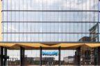 Philips acquisisce parte del business di Carestream Health