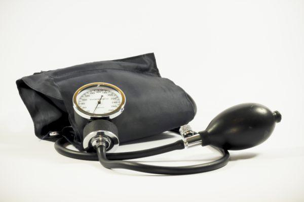 Regolamento dispositivi medici, ecco cosa cambia nella classificazione