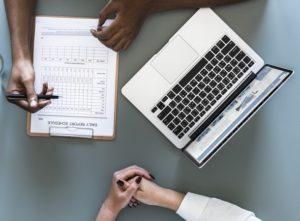 Ricerca clinica digitale