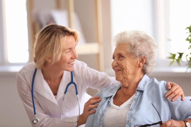 Cronicità, ecco i modelli più avanzati di presa in carico del paziente