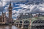 Brexit, Ema condannata a pagare l'affitto a Londra fino al 2039