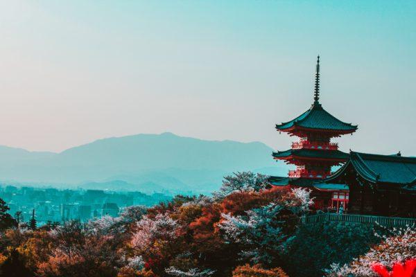 Ue-Giappone, entra in vigore l'accordo di libero scambio (e c'è anche l'healthcare)