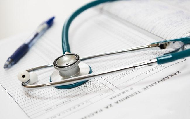 Il problema del reclutamento dei pazienti in uno studio clinico