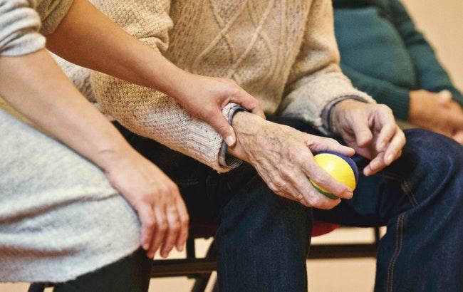 Il valore aggiunto dell'assistenza domiciliare: il modello Vivisol