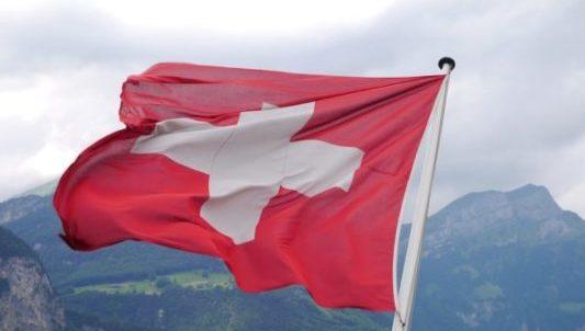 Compliance, la Svizzera entra nel sistema informatico Gmp europeo