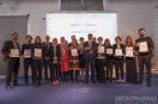 Fondazione Roche, a fine aprile 2019 nuovo bando per la ricerca