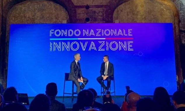 Innovazione, ecco il Fondo Nazionale che investirà un miliardo di euro in tre anni