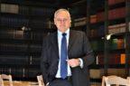 Cluster lombardo scienze della vita, Riccardo Palmisano rieletto rappresentante delle pmi
