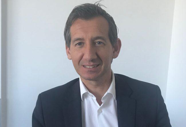 Novo Nordisk Italia, Stefano Merizzoli è il nuovo diabetes sales director